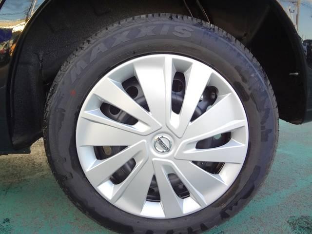 日産 デイズ S 4WD エマージェンシーブレーキ 届出済未使用車
