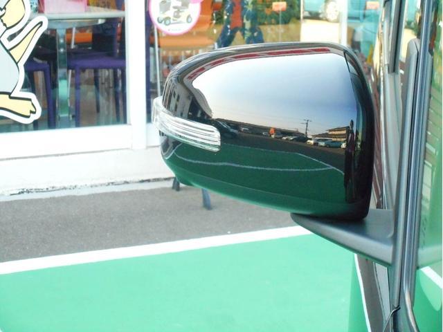 日産 デイズルークス ハイウェイスター X アラウンドビュー 届出済未使用車