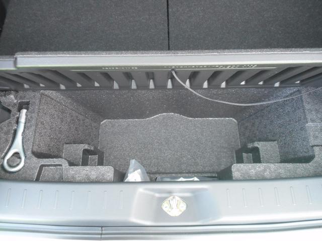 ダイハツ ムーヴキャンバス L 両側スライドドア 届出済未使用車