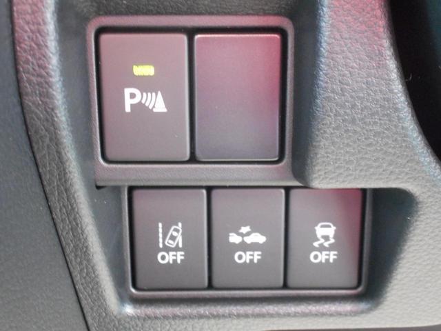 今乗っている車には付いていますか?追突事故やあおり運転の瞬間をドライブレコーダーに記録して自分の身を守りましょう!!前方タイプや前後タイプ、360度タイプと各種お取り扱いしております☆