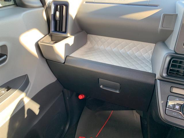 Xスペシャル 届出済未使用車 衝突軽減ブレーキ 前後クリアランスソナー 両側手動スライドドア プッシュスタート オートエアコン ミラクルオープンドア オートライト オートハイビーム 運転席ロングスライド(32枚目)