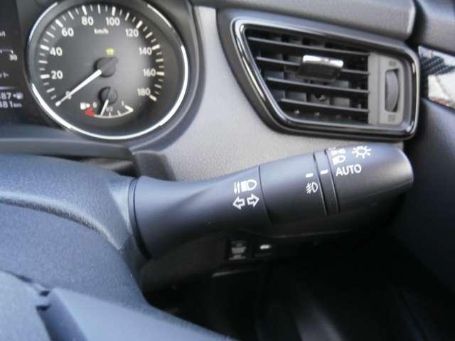 2.0 20Xi ハイブリッド 4WD(16枚目)
