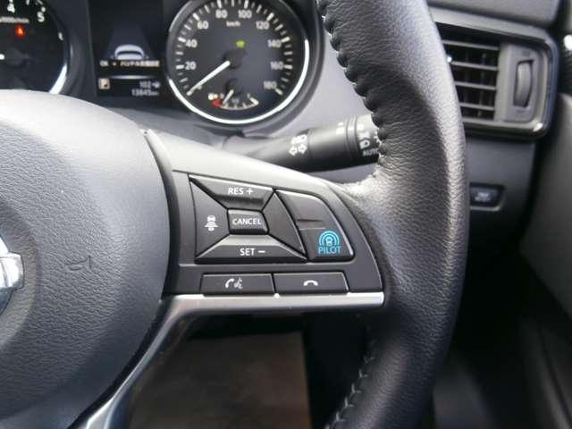 2.0 20Xi ハイブリッド 4WD アラウンドビューモニター(15枚目)