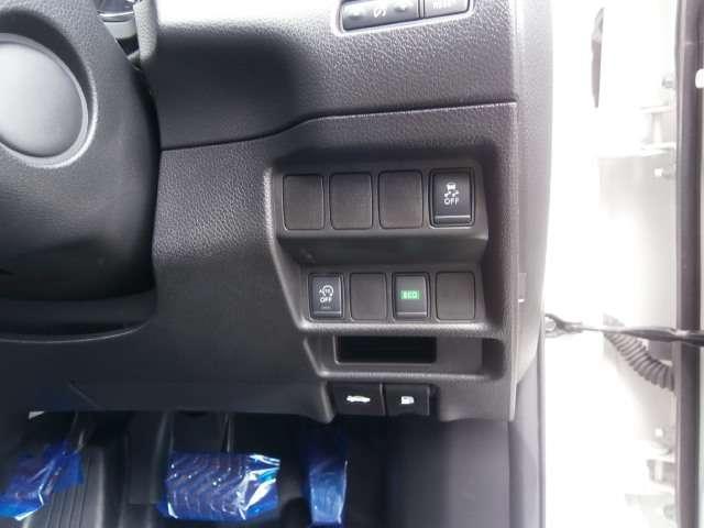 2.0 20X エマージェンシーブレーキパッケージ 2列車 4WD(12枚目)