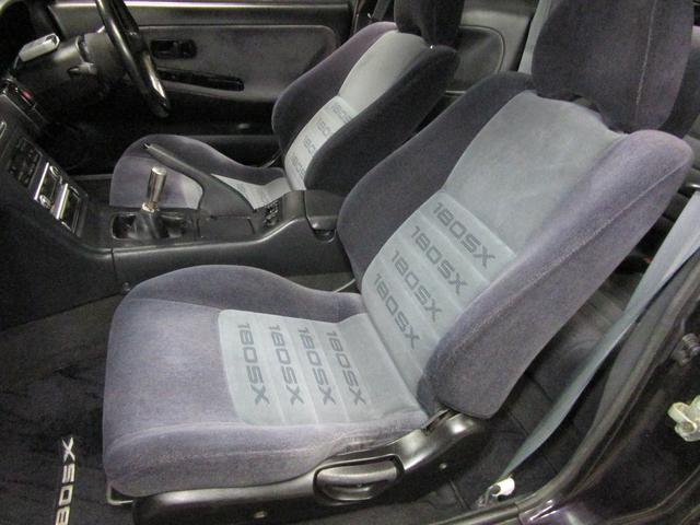 タイプX ミッドナイトパープル 社外マフラー 車高調(42枚目)
