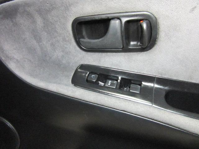 タイプX ミッドナイトパープル 社外マフラー 車高調(43枚目)