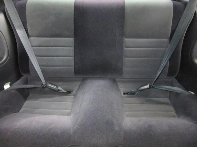 タイプX ミッドナイトパープル 社外マフラー 車高調(46枚目)
