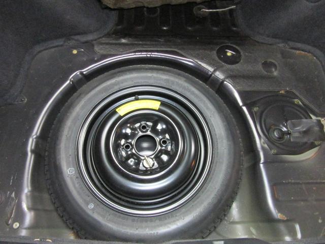 タイプX ミッドナイトパープル 社外マフラー 車高調(53枚目)