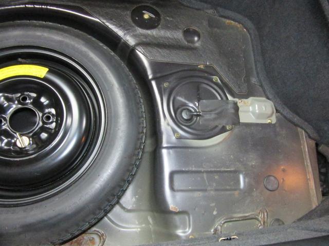 タイプX ミッドナイトパープル 社外マフラー 車高調(54枚目)