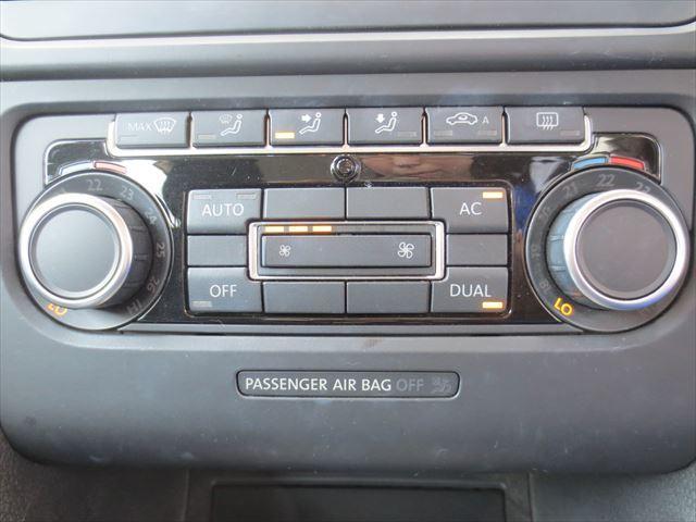 フォルクスワーゲン VW ゴルフヴァリアント コンフォートラインプレミアムエディション 純正ナビ ETC
