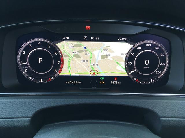 4WD 純正ナビ リアカメラ ドラレコ LED 試乗車(12枚目)