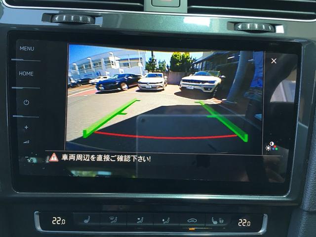 4WD 純正ナビ リアカメラ ドラレコ LED 試乗車(17枚目)