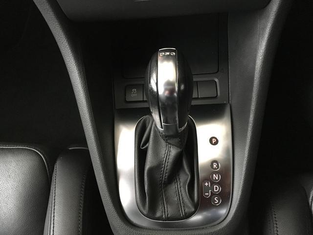 「フォルクスワーゲン」「ゴルフ」「コンパクトカー」「福島県」の中古車11