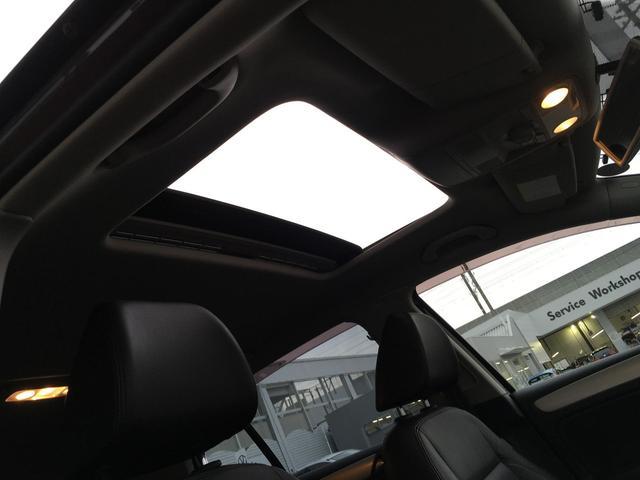 「フォルクスワーゲン」「ゴルフ」「コンパクトカー」「福島県」の中古車16