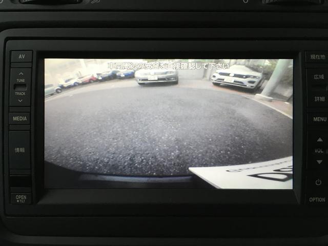 「フォルクスワーゲン」「ゴルフ」「コンパクトカー」「福島県」の中古車17