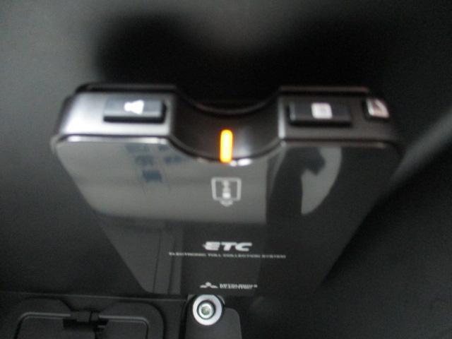 フィアット フィアット パンダ イージー 禁煙車 キーレスエントリー ETC CD