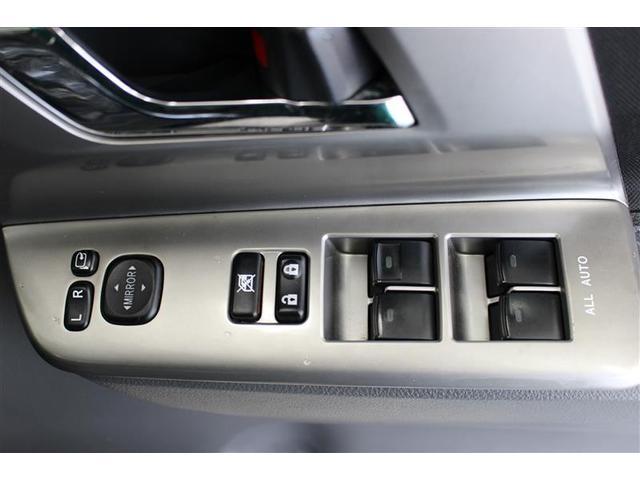 ZS 煌 4WD 片側電動スライドドア HDDナビ フルセグ(5枚目)