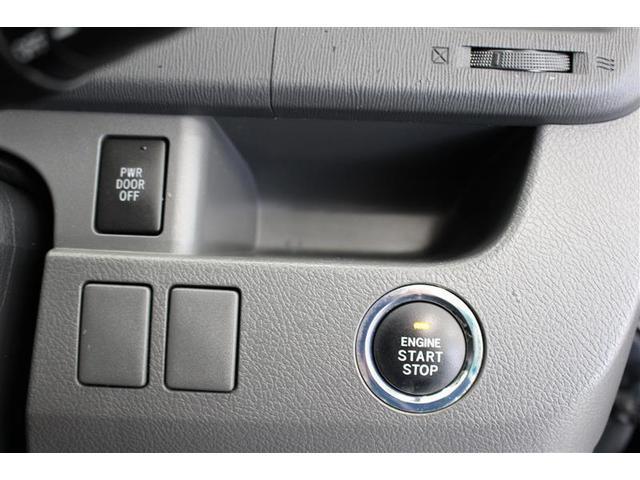 ZS 煌 4WD 片側電動スライドドア HDDナビ フルセグ(6枚目)