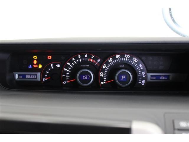 ZS 煌 4WD 片側電動スライドドア HDDナビ フルセグ(7枚目)