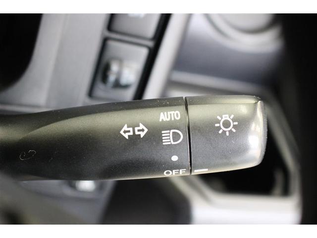 メンテナンスパックもご用意しております。定期点検を行うことでより安心してお乗りいただけますよ。