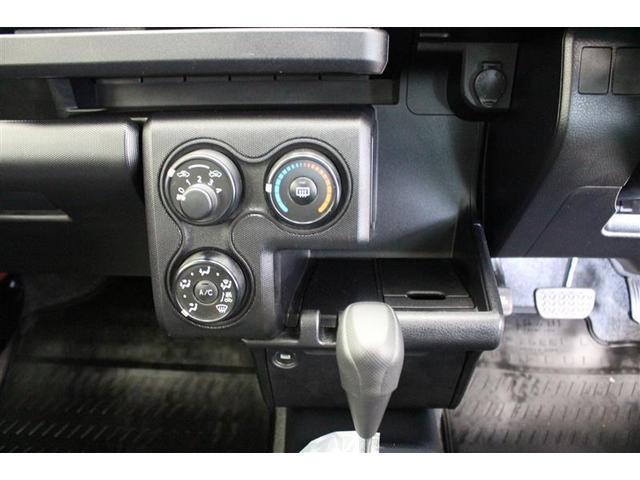 シンプルで使いやすいデザインのダイヤル式マニュアルエアコンです。