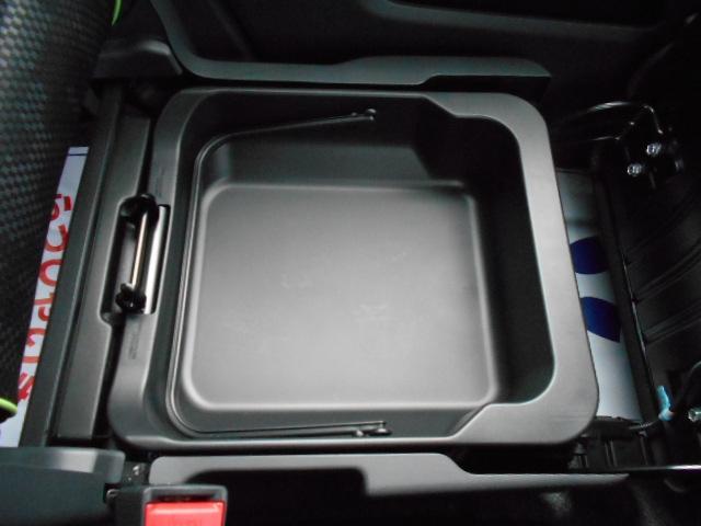 スズキ ハスラー Xターボ 2型 全方位モニター付メモリーナビ