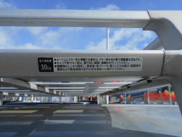 写真の通り、耐荷重は30キロです。