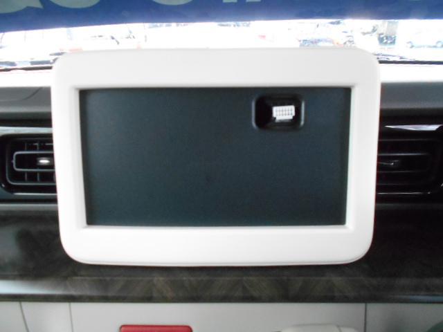 モード 2型 全方位カメラ装着車(10枚目)