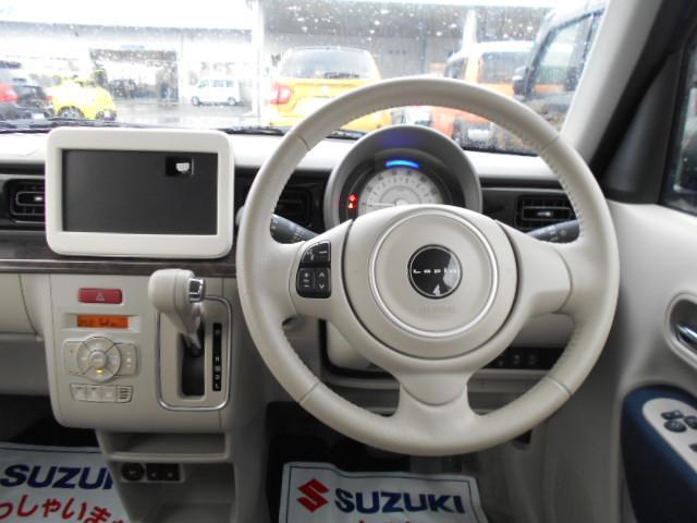 モード 2型 全方位カメラ装着車(16枚目)