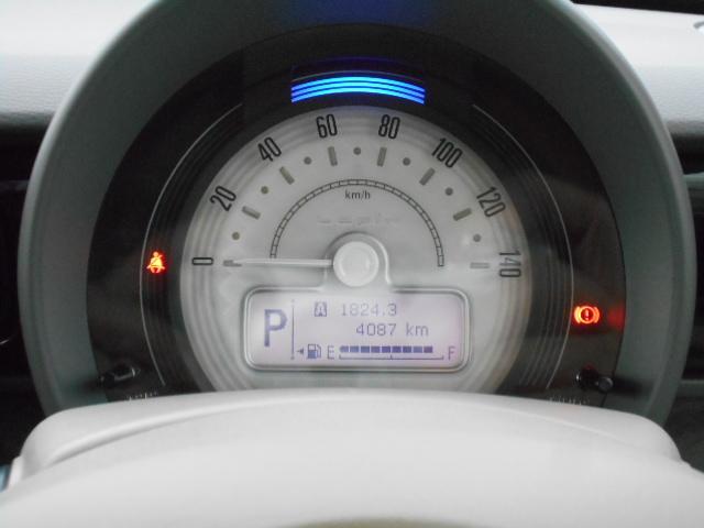 モード 2型 全方位カメラ装着車(21枚目)