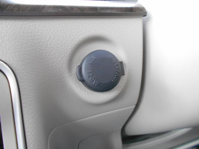 モード 2型 全方位カメラ装着車(25枚目)