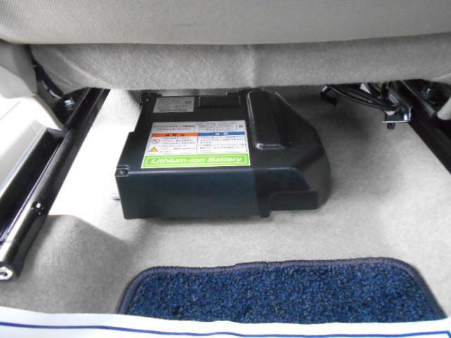 モード 2型 全方位カメラ装着車(31枚目)
