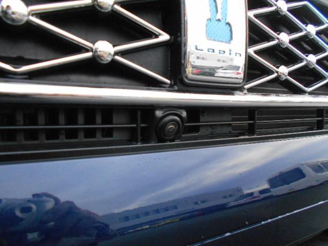 モード 2型 全方位カメラ装着車(41枚目)