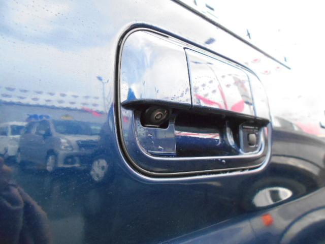 モード 2型 全方位カメラ装着車(43枚目)