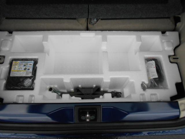 モード 2型 全方位カメラ装着車(46枚目)
