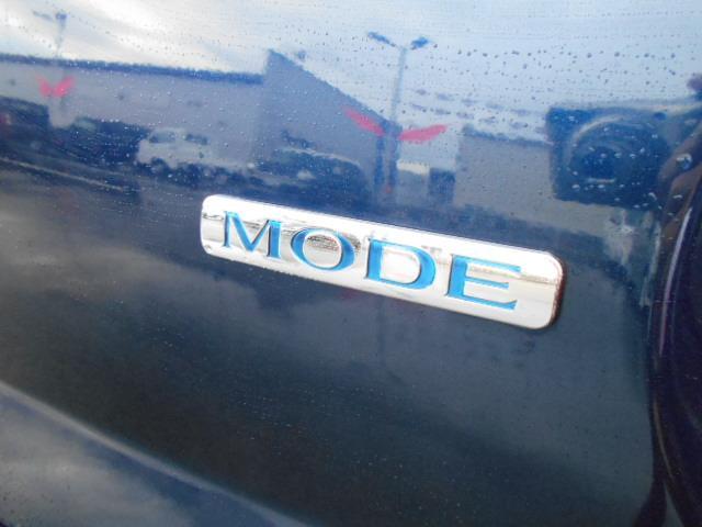 モード 2型 全方位カメラ装着車(47枚目)