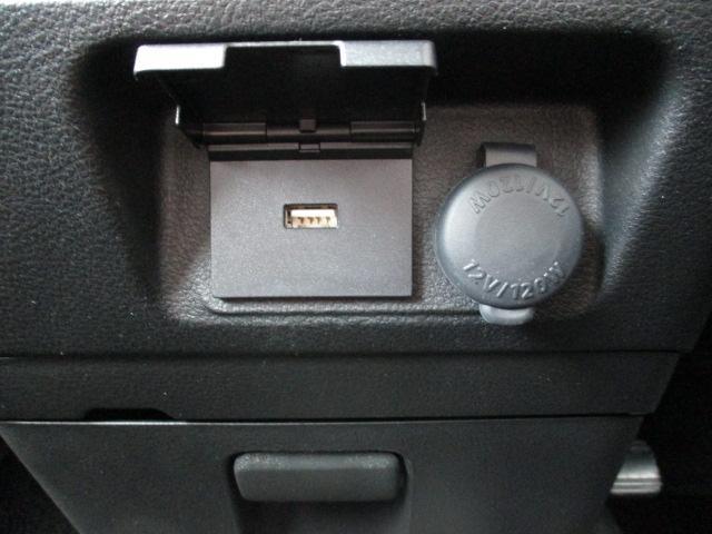 カスタムZ 全方位カメラ装着車(29枚目)