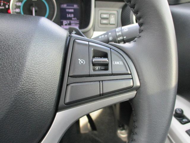 HYBRID MZ 全方位カメラ装着車(24枚目)