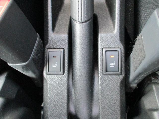 HYBRID MZ 全方位カメラ装着車(32枚目)