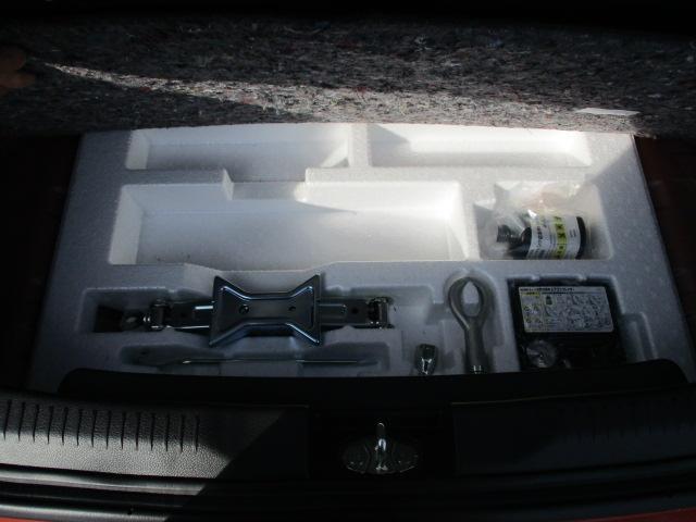 HYBRID MZ 全方位カメラ装着車(41枚目)