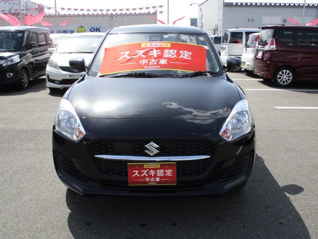 XG 2型(2枚目)