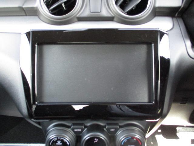XG 2型(10枚目)