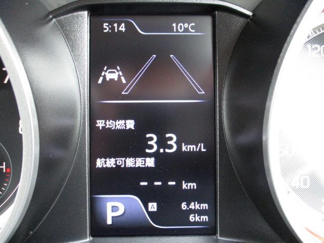 XG 2型(22枚目)