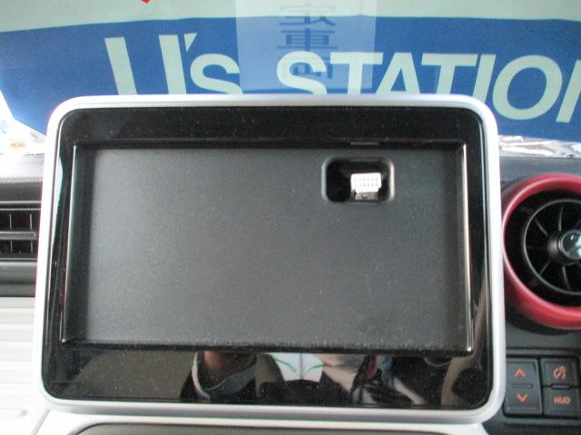 HYBRID X 2型 全方位カメラ装着車(10枚目)