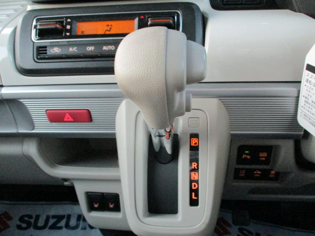 HYBRID X 2型 全方位カメラ装着車(11枚目)