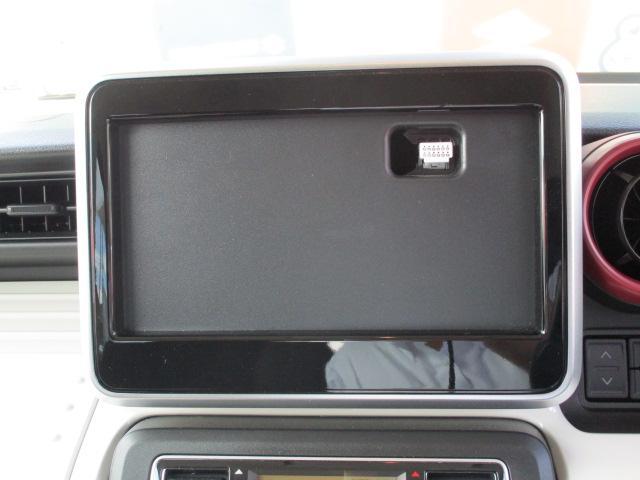 HYBRID X 2型 全方位カメラ 2WD(9枚目)