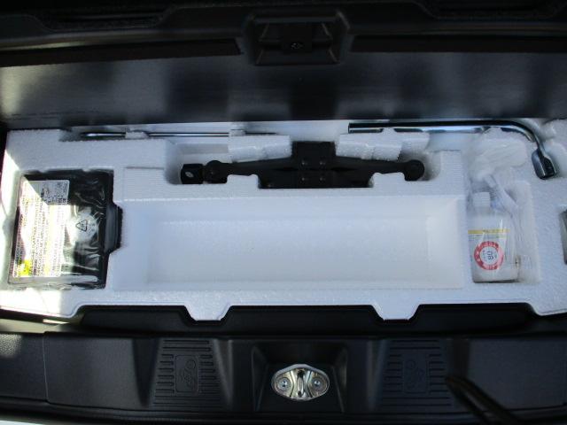 HYBRID X 2型 全方位カメラ 2WD(44枚目)