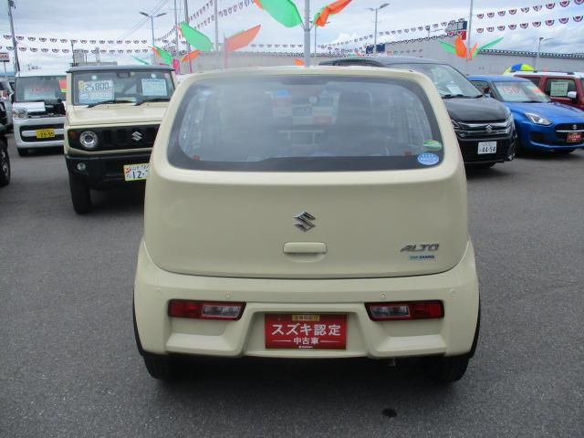 L 3型(38枚目)