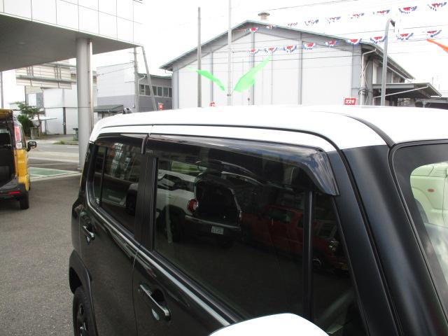 Fリミテッド 2型 4WD ハイブリット(41枚目)