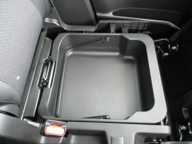 HYBRID MX 2型(39枚目)